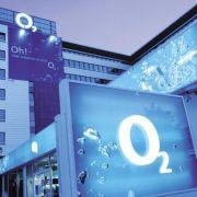 """Kriminelle Hacker räumen Konten von """"O2""""-Kunden leer (Foto)"""