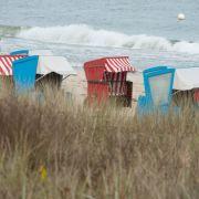 Leipzigerin auf dem Weg zum Strand missbraucht (Foto)