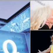Vorsicht! O2-Kunden gehackt - Katzenberger-Ehe in Gefahr - Helene Fischer? Nein, danke! (Foto)