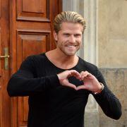 """Sorry, Paulchen"" - Bachelor Paul Janke eiskalt abserviert (Foto)"
