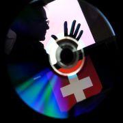 Schweiz hatte auch Spitzel in NRW-Finanzverwaltung (Foto)