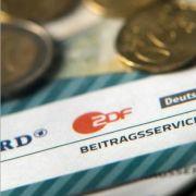 Büchner-Ex am Pranger - GEZ-Schock! - Unwetter-Warnung in DIESEN Gebieten (Foto)
