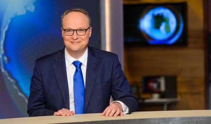 """""""heute-show"""" als ZDF-Wiederholung"""
