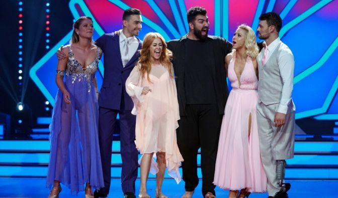 """Let's Dance"" als Wiederholung bei RTL TV Now"