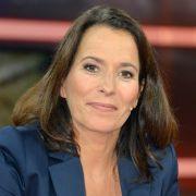 SO lebt die ARD-Moderatorin abseits der TV-Kameras (Foto)