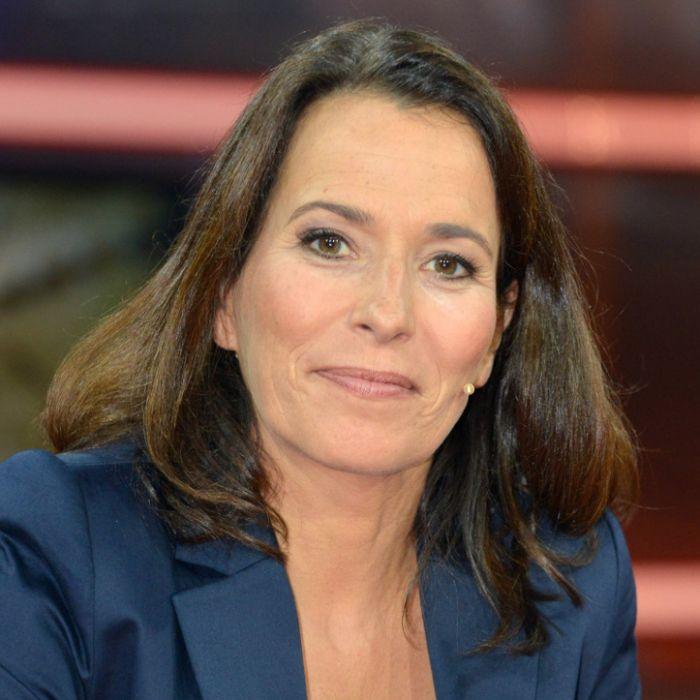 Wie tickt die ARD-Moderatorin ganz privat? (Foto)