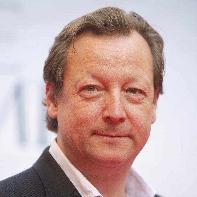 So tickt der Sohn von Willy Brandt abseits der Kamera (Foto)