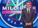 """""""Wer wird Millionär 2017"""" als RTL-Wiederholung"""
