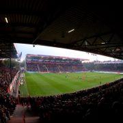 Braunschweig auf Aufstiegskurs: 3:1 gegen Union im Spitzenspiel (Foto)