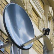Satelliten-TV bald kostenpflichtig - Ende vom Gratis-Fernsehen? (Foto)