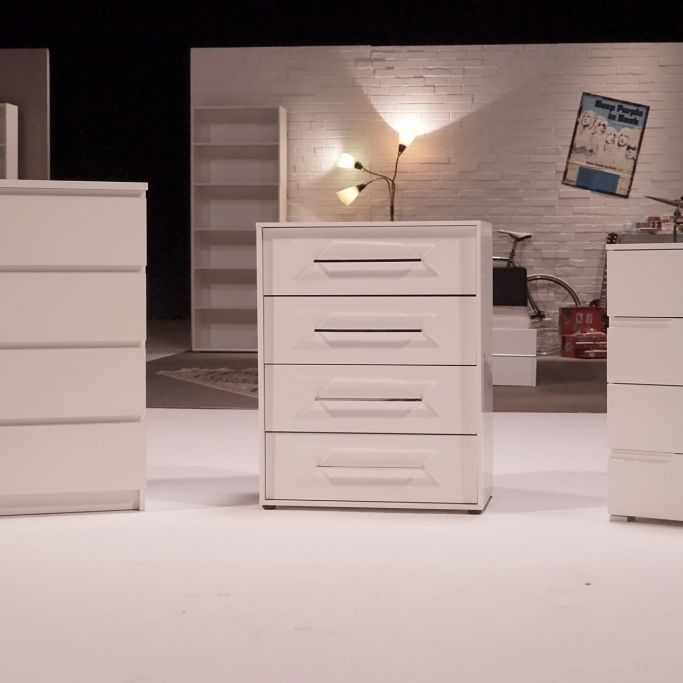 Möbel-Test als ZDF-Wiederholung: So gut sind Ikea, Roller und Co. (Foto)
