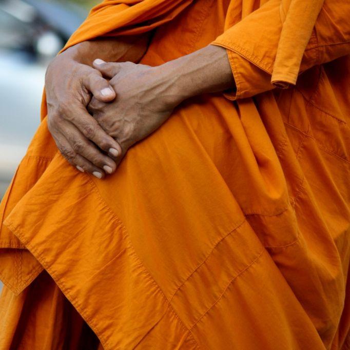 Reisewarnung? DieseSicherheitshinweise müssen Urlauber in Thailand beachten (Foto)