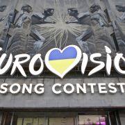 2. Halbfinale! Jodeleinlage aus Rumänien schmeißt Schweiz aus ESC (Foto)