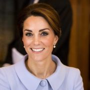 Meghan Markle sticht Herzogin Kate aus (Foto)