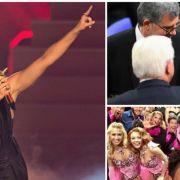 """Neuer Job für Frauke Petry? // Helene Fischer floppt // Mobbing bei """"Let's Dance"""" (Foto)"""