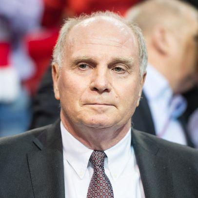NRW-Minister warnt Bayern-Präsident vor dem Knast (Foto)