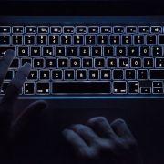 Mega-Cyber-Attacke auf Deutschland, Russland und Großbritannien (Foto)
