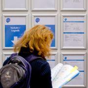 Keine Lehrstelle gefunden? So kann es für Jugendliche weitergehen (Foto)