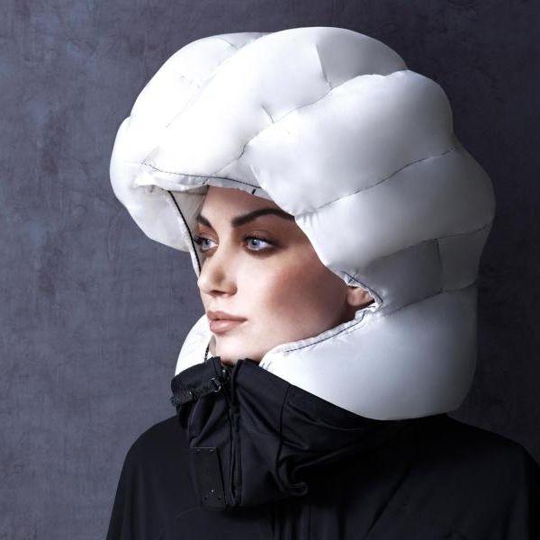 Das sind die besten Alternativen zum Kopfschutz für Radfahrer (Foto)