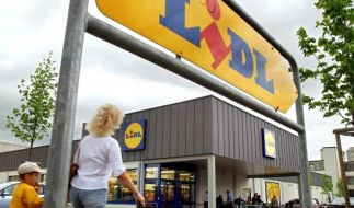 Dieter Schwarz ist nicht nur der Chef von Lidl, sondern auch von Kaufland. (Foto)
