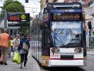 Horror-Unfall in Erfurt