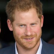 Will Prinz Harry seine Freundin Meghan Markle heiraten? (Foto)