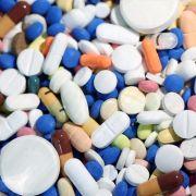 Fatale Risiken! So erkennen Sie eine Fake-Arznei (Foto)