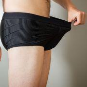 Vorsicht! Pornos machen Männer impotent (Foto)