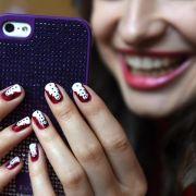 DIESE Snapchat-Features gibt's jetzt bei Instagram (Foto)