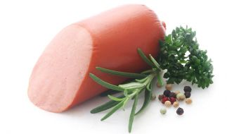 Teewurst der Firma Landschlachthof Mühlberg kann mit Listerien belastet sein (Symbolbild). (Foto)