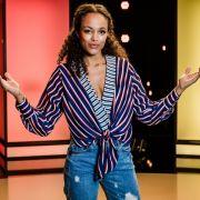 Fanden diese Nackedeis bei RTL II ihr Traumdate? (Foto)