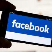 Verstörend! Das sind die geheimen Kommentar-Regeln von Facebook (Foto)