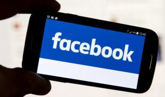 Facebook hat für seine Moderatoren ein umfangreiches Regelwerk vorgesehen. (Foto)