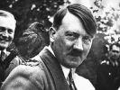 Hitler wollte mit einem Mini-Panzer die Weltmacht erlangen. (Foto)