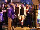 Bei einer Explosion auf einem Popkonzert der Sängerin Ariana Grande im britischen Manchester sind am 22.05.2017 mindestens 22 Menschen ums Leben gekommen und 50 weitere verletzt worden. (Foto)