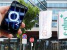 O2 Free 15 GB neu im Angebot