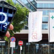 Was taugt das Geburtstagsschnäppchen des Mobilfunk-Anbieters? (Foto)