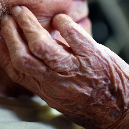 Schock-Diagnose! DIESE Promis leiden an der Krankheit (Foto)