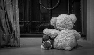 In Dänemark würde ein Mann wegen Sex-Verbrechen an Kindern in Hunderten Fällen verurteilt. (Foto)