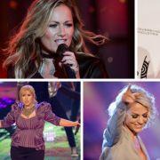 Spotify-Königin! Mit DIESEN Zahlen schockt SIE die Konkurrenz (Foto)