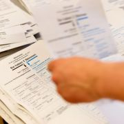 Wahlbetrug in NRW? AfD erhält mehr Stimmen (Foto)