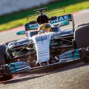 Hamilton scheitert in Monaco-Qualifikation - Pole für Räikkönen (Foto)