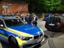 Mord in Wuppertal