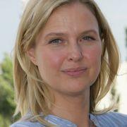 Angst? DARUM hält die Schauspielerin nichts von Botox! (Foto)