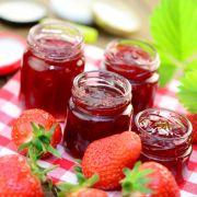 Zuckerbombe mit Pestiziden! Diese Marmelade schmiert ab (Foto)