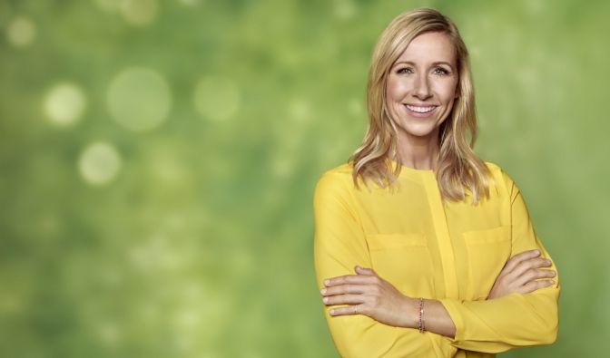 """""""ZDF Fernsehgarten 2017"""" im Stream als Wiederholung"""