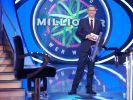 """""""Wer wird Millionär?"""" 2017 im RTL-Stream als Wiederholung"""