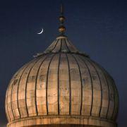 Bedeutung, Regeln und Ausnahmen im muslimischen Fastenmonat (Foto)