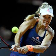 Struff als letzter Deutschter raus - Tournoi de Roland Garros live sehen (Foto)
