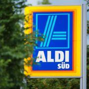 600g Fleisch für 1,99 Euro? Verbraucher erzürnt (Foto)